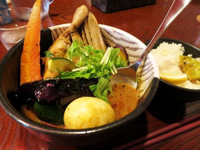 3. Okushiba Shouten