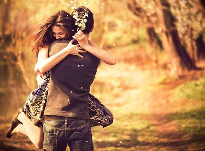 331155xcitefun-hugging