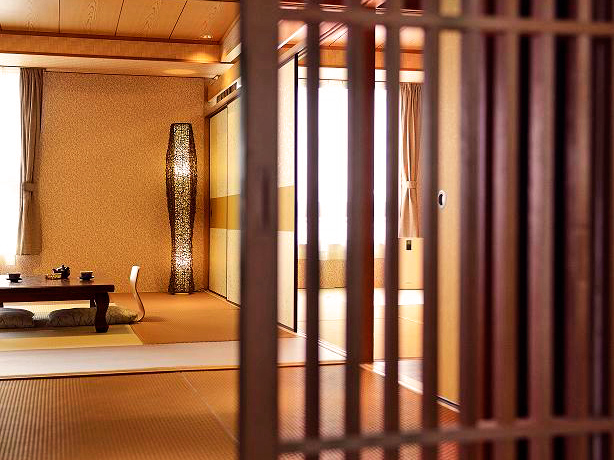 Where to Stay in Osaka [4 Best Places for Osaka Hotels]