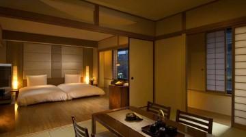 hotel_main_20140621215129_lg_pc
