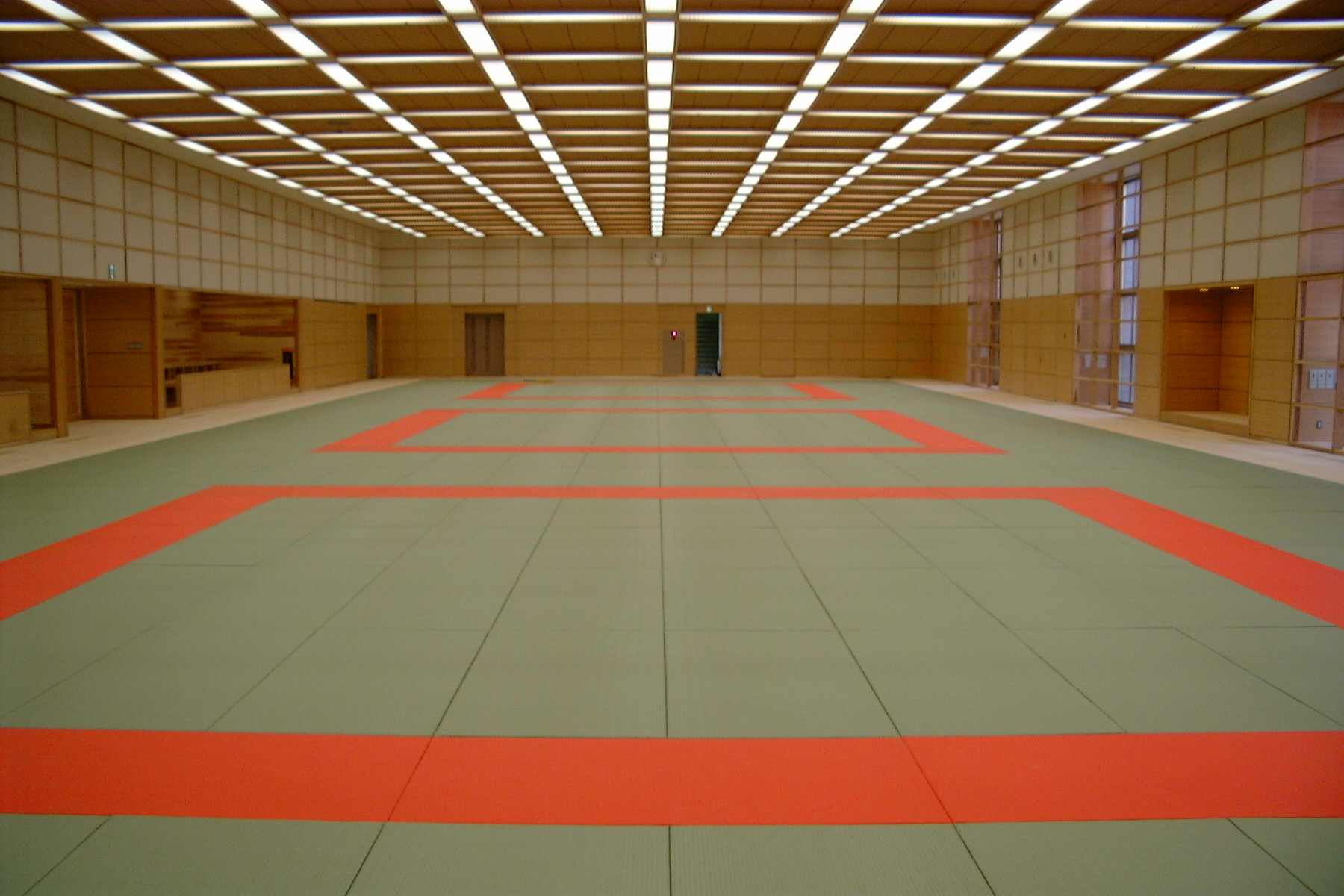13 Facts You Probably Didn T Know About Tatami Tsunagu Japan