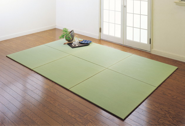 13 Facts You Probably Didn 39 T Know About Tatami Tsunagu An Tatami Mat Bed. You Probably Didn39t Know About   cpgworkflow com