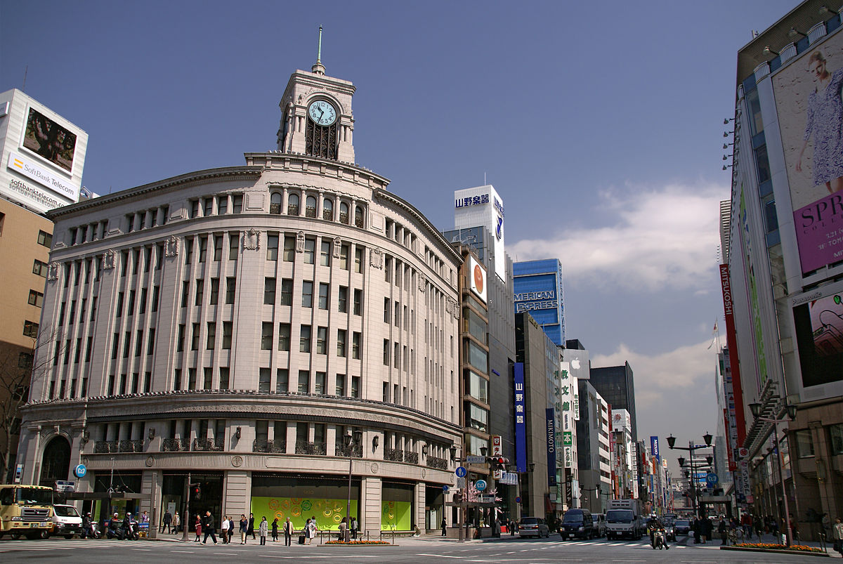 1200px-Ginza01s3872