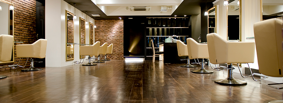 T Styles Hair Salon: 10 Popular Hair Salons In Tokyo That Are Tourist Friendly