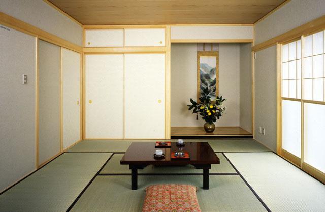 【日本文化】關於榻榻米,你所不知道的13件事 Tsunagu Japan