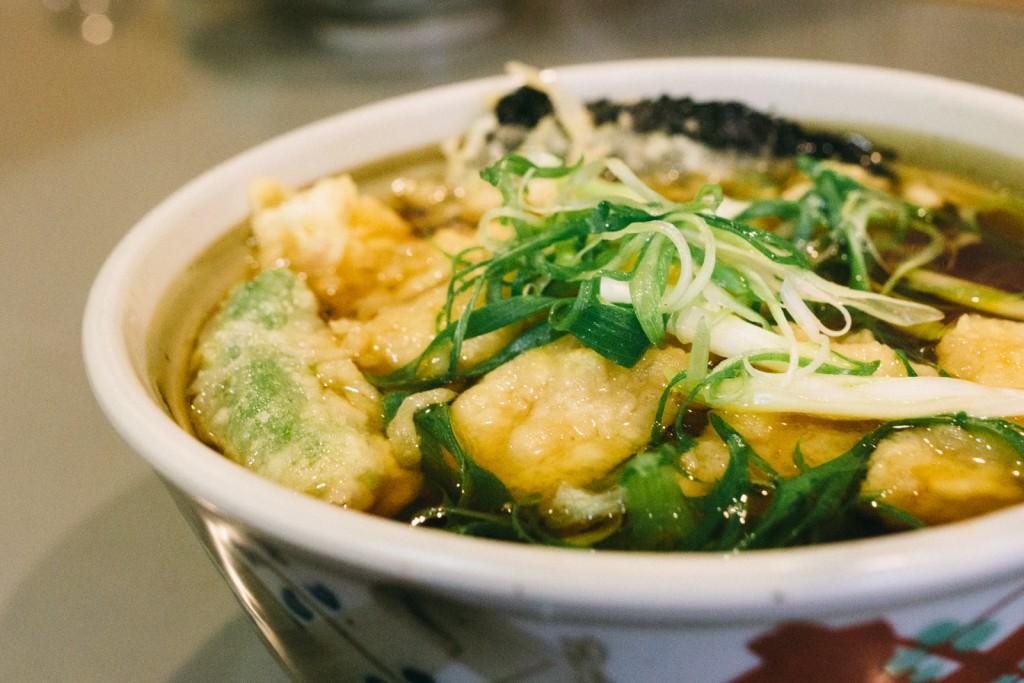 that-food-cray-osaka-kitsune-udon-usami-tei-matsubaya-8-1024x683.jpg