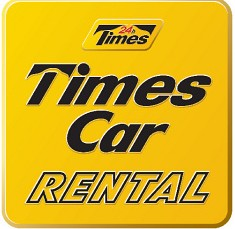We at Stevens Car Rentals Cyprus base all our efforts on supplying you, the client, with a warm Cyprus welcome, a Car Hire Service that is 2nd to none and Car Rental Vehicle's that are safe and won't let you down on the roads of Cyprus.