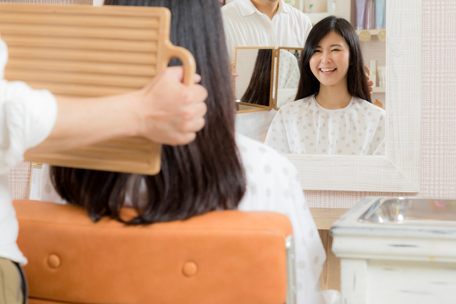 10 Popular Hair Salons In Tokyo That Are Tourist Friendly