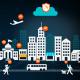 best-wifi-analyzer-apps-1024x667