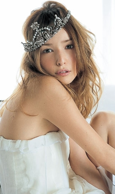 the japanese model of - photo #17