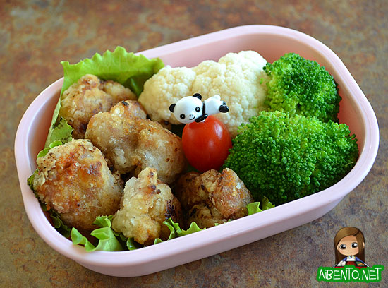 Make your kids happy! Popular obento fillings for children | tsunagu ...