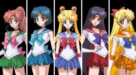 Sailor-Moon-Crystal-Inner-Senshi-Featured-Image