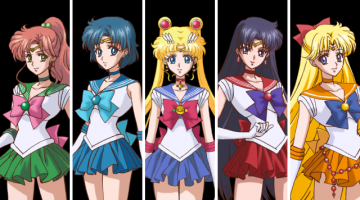Sailor-Moon-Crystal-Inner-Senshi-Featured-Image