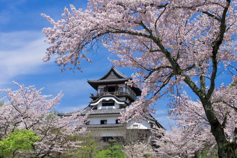 dating spots in nagoya We often hear that there are not many cultural spots to visit in nagoya but is that true the most cultural and historical spots are sometimes the most hidden places in nagoya, such as shikemichi .