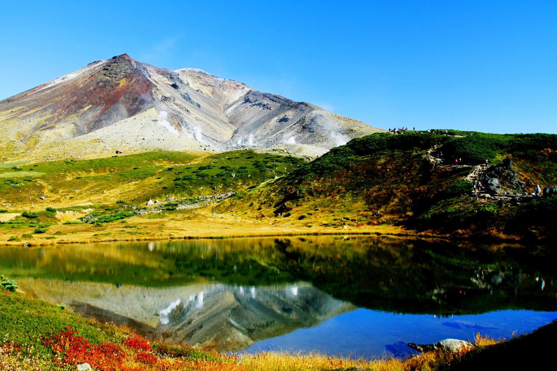 JapTour | Japan Tour 日本旅遊特集 為您介紹日本各個地區特色