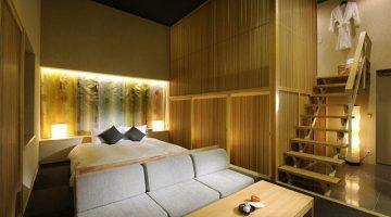 Roppongi-Hotel-S-photos-Exterior
