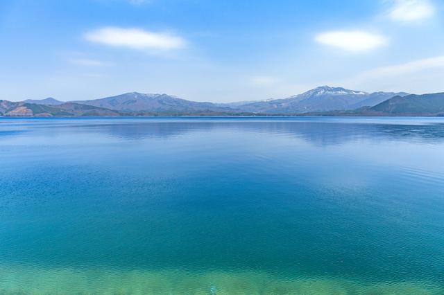 pixta_22440251_S_田沢湖