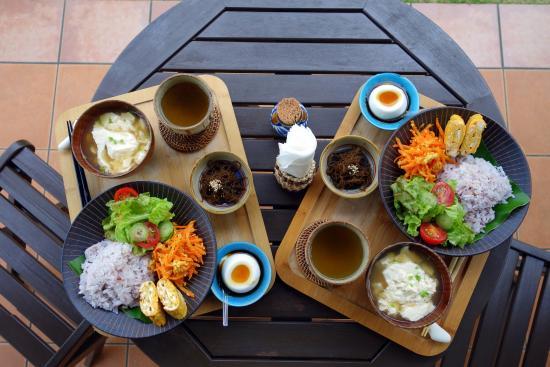 akachichi-guesthouse