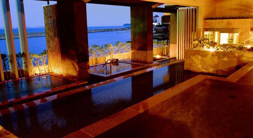 hotel-new-awaji
