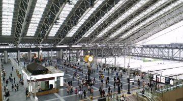 osaka_station_city003-11