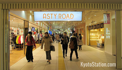 40-asty_shopping2