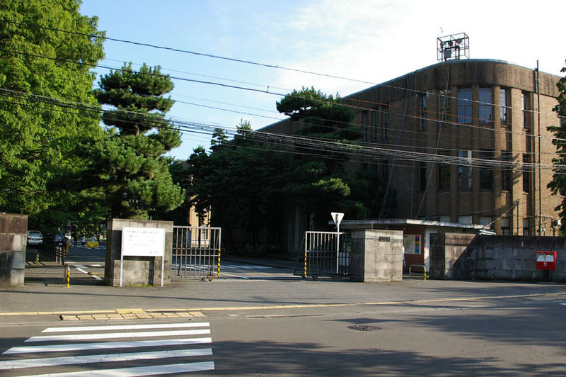 800px-tohoku_universitykatahira_north_gate