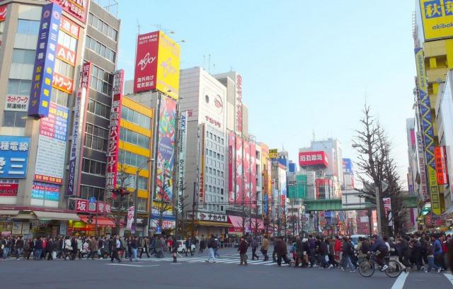 s_2560px-akiba_denkigai-1024x653