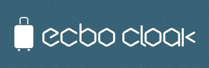 ecbo_002