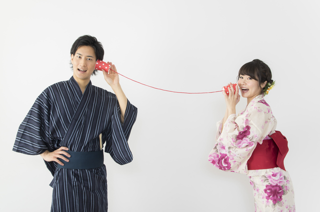 20 Essential Japanese Phrases of Love You Might Need One Day