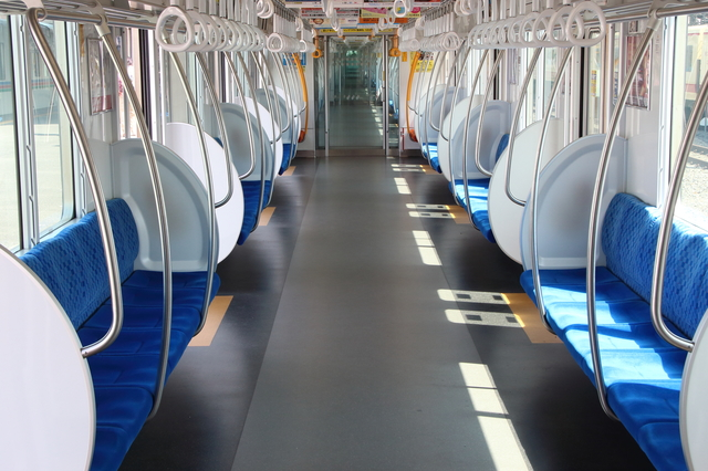 11 Steps on How to Get to Your Destination By Train in Tokyo