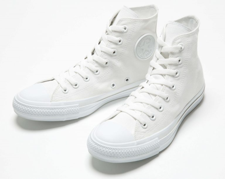 fa3e0b73369d Sneakers You Must Buy When You Visit Japan!