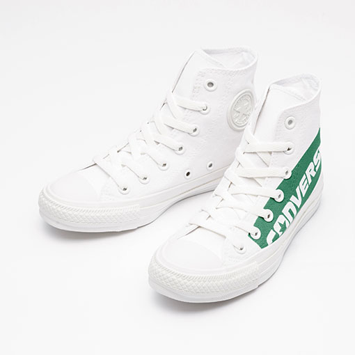 58001025227 Sneakers You Must Buy When You Visit Japan! | tsunagu Japan