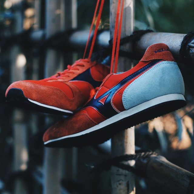 Sneakers You Must Buy When You Visit