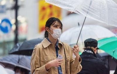 【5/20更新】武漢肺炎持續擴散!日本臨時休園、休館最新消息